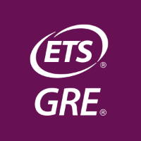 GRE Waiver for the top universities