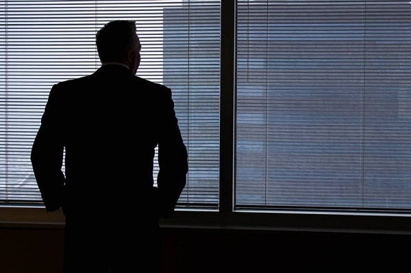 The dark side of investment banking