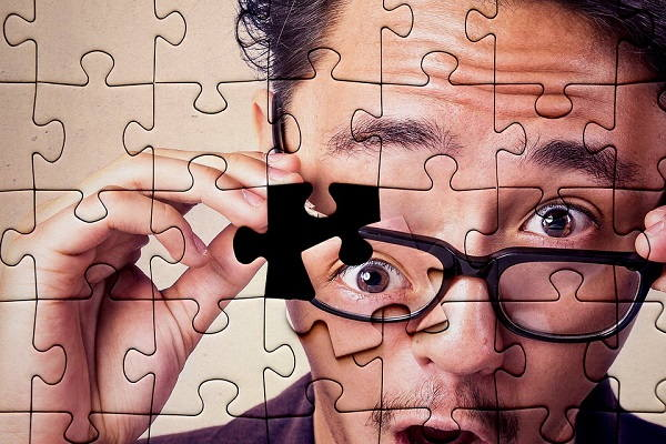 How to answer brain teasers in interviews