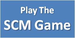 Supply Chain Management Game