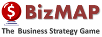 Business Strategy Game